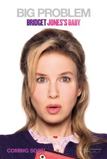 Bridget Jones's Baby Photo 22