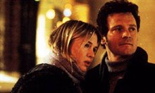 Bridget Jones's Diary Photo 3