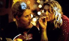 Bridget Jones's Diary Photo 5