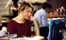 Bridget Jones's Diary Photo 7 - Large