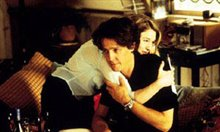 Bridget Jones's Diary Photo 9