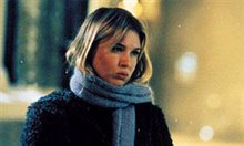 Bridget Jones's Diary Photo 11