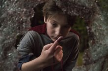 Brightburn : L'enfant du mal Photo 5