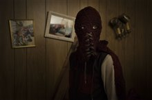 Brightburn : L'enfant du mal Photo 9