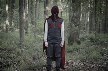 Brightburn : L'enfant du mal Photo 11