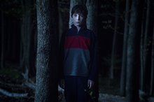 Brightburn : L'enfant du mal Photo 13