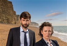 Broadchurch (Netflix) Photo 1
