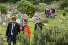 Broadchurch (Netflix) Photo 3