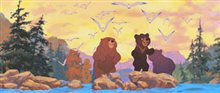 Brother Bear Photo 5