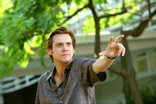 Bruce Almighty Photo 2