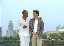 Bruce Almighty Photo 3