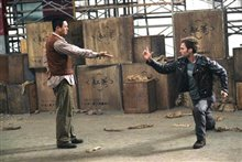 Bulletproof Monk Photo 10