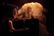 Burlesque Photo 9
