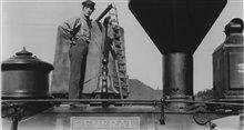 Buster Keaton : Une célébration Photo 4