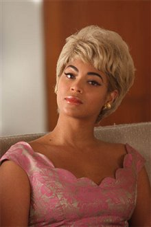 Cadillac Records Photo 21