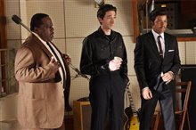 Cadillac Records Photo 8