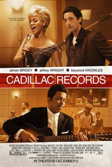 Cadillac Records Photo 26