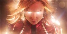 Capitaine Marvel Photo 10