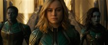Capitaine Marvel Photo 12