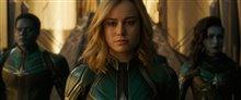 Capitaine Marvel Photo 12