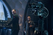 Captain America: The First Avenger Photo 3