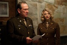 Captain America: The First Avenger photo 12 of 36