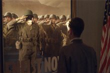 Captain America: The First Avenger Photo 18