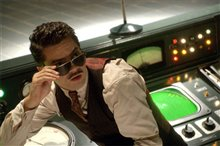 Captain America: The First Avenger Photo 22