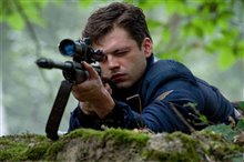 Captain America: The First Avenger Photo 24