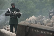 Captain America: The First Avenger photo 26 of 36
