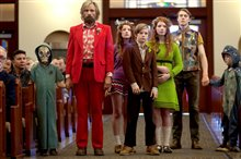 Captain Fantastic photo 2 of 8