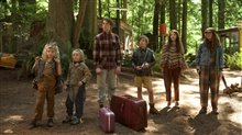 Captain Fantastic photo 4 of 8