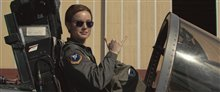Captain Marvel Photo 14