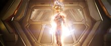 Captain Marvel Photo 18