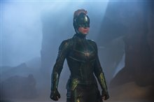 Captain Marvel Photo 22