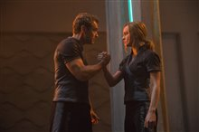 Captain Marvel Photo 24