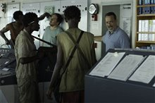 Captain Phillips photo 7 of 23