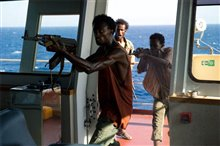 Captain Phillips photo 16 of 23