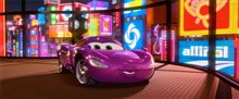 Cars 2 photo 2 of 59