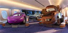 Cars 2 photo 4 of 59