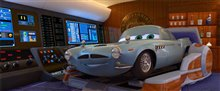 Cars 2 photo 10 of 59
