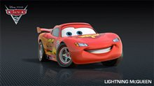 Cars 2 photo 14 of 59
