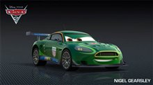 Cars 2 photo 20 of 59