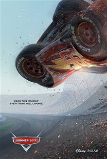 Cars 3 photo 1 of 2