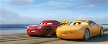 Cars 3 photo 3 of 17