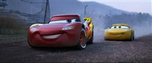 Cars 3 photo 7 of 17
