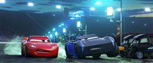 Cars 3 photo 9 of 17