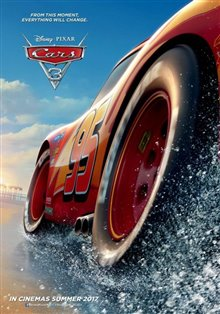 Cars 3 photo 13 of 17