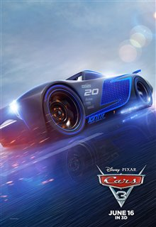 Cars 3 photo 17 of 17
