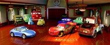 Cars Photo 11